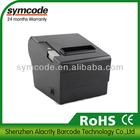 203dpi High Quality Thermal Receipt pos Printer