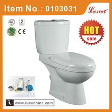 ceramic wc best toilet for flushing power 2013