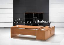 Laminate office furniture supplier Guangzhou factory