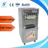 High production yogurt making machine ICM-T390
