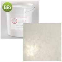 Polished Fine Plaster Natural Mineral Stucco Marmorino Venetian Plaster - 20KG