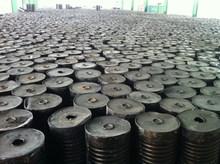 Bitumen 60-70 Competitive Price