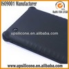 kids proof tablet case silicone impact resistance tablet case for ipad mini