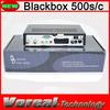Blackbox 500s,DVB 500s&dm500S digital satellite TV decoder