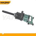 Factory Power Torque Gun China Professional Tyre Repairing Tools