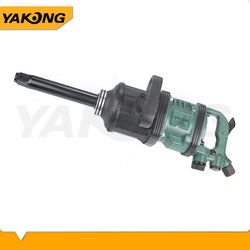 Factory Power Torque Gun China Professional Tyre Repairing Tools