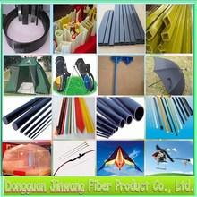 Carbon Fiber and Fiberglass Products Manufacturer