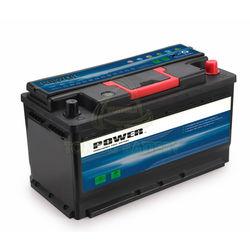 12v 100ah maintenance free battery 12 volta car batteries