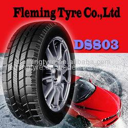 studded snow car tyres
