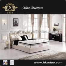12 inches box spring mattress