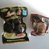 high quality plastic bag cooked egg bag