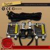 Best Quality HID Kit Bi-xenon 12V 35W with H4-3 H13-3 9004/9007-3 Bi-Xenon Bulb