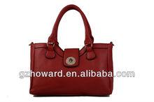 big women handbag christmas discount sale offer