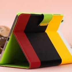 leather case for ipad mini 2,folio case for ipad mini 2