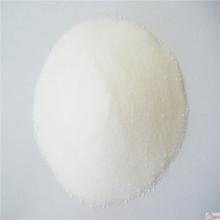 Hot sell top quality Gellan gum