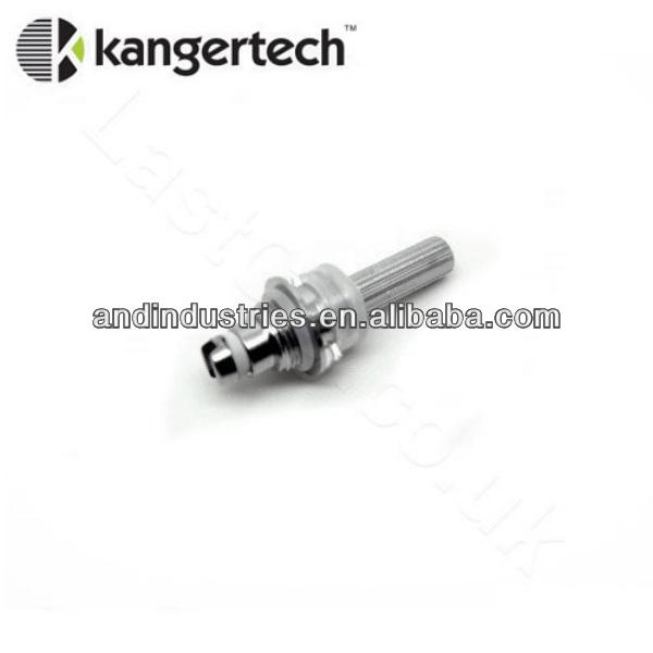 Coils for Kanger Pro Tank (1 & 2), EVOD, Unitank and Unitank Mini