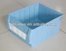 storage box/plastic bins