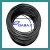 Factory Producing Tuv 2pfg 1169 Pv1-f Single Core Solar Cable 2.5mm