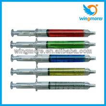 Injection Ballpen WM-ST003