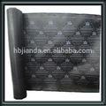 Sbs/app membrana impermeabile bitume elastomerico