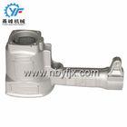 OEM investment casting auto part