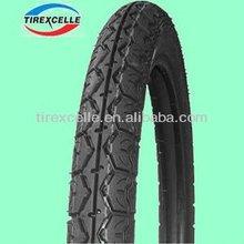 cheap china tire motorcycle 110/90-16