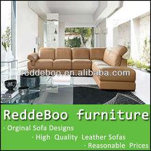 art deco dining room furniture 8093#