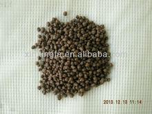 diammonium phosphate technical grade P2O5 18-46-0