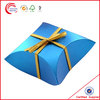 High quality pop cake gift boxes wholesale