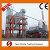 120t/h asphalt mixing plant ,asphalt mix plant for sale