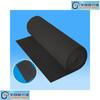 3mm 1200m2/g activated carbon fiber felt (YHFC-015)
