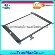 Wholesale Digitizer for iPad Air, For Apple iPad Air Digitizer