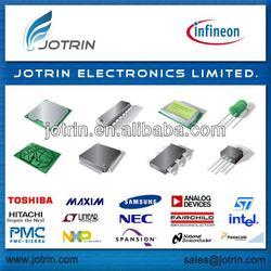 INFINEON series IDK04G65C5 Diodes & Rectifiers,30093(R09),30093/R09,300N03S,300N35
