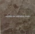 baratos pulido de cerámica azulejo de piso
