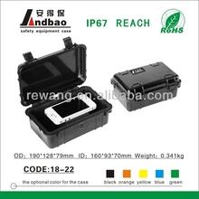 hard plastic case for ipad