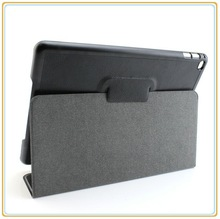 2014 15OceanDeep Guangzhou factory price 5 color 6 designs for ipad leather case