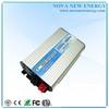 High efficient dc to ac solar power inverter