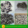 Dry Black Fungus whole