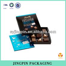 gift box target manufacturer