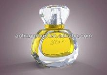 Original France top model perfume, Eau De Parfume 50ml wholesale