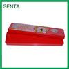 wholesale plastic pencil box