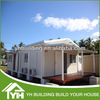 modern prefab mobile accommodation containers houses villas china