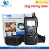 Electric shock dog training suppliers