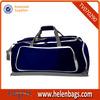 Dark Blue USA Hot Sale Large Travel Bag