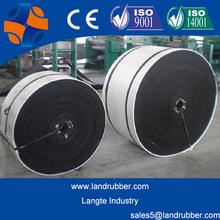 NN EP CC conveyor belt