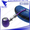 alibaba express 2013 best cartomizer of ego electronic cigarette made in china wholesale