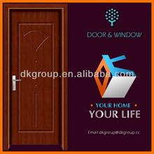 PROFESSIONAL DOOR FACTORY inner pvc doors