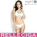 Bikini brasileño fabricante 2014 por RELLECIGA