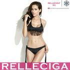 Ladies Sex Brazilian Bikini 2014 by RELLECIGA