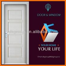 Pvc doors windows fabrication machines